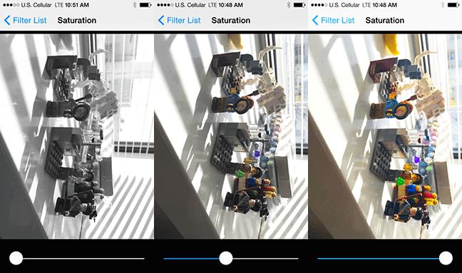 【转载】GPU 加速下的图像处理